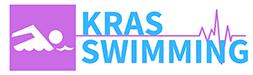Плавание, рекорды, нормативы, соревнования, олимпийские чемпионы